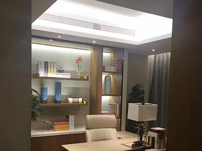 Hongkong DFS Belastingvrij Winkelen (LED flexibele striplichen)