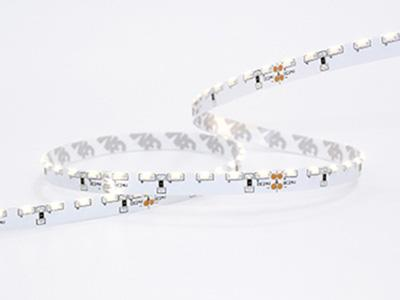 Indoor Sideview Warm White LED Strip, SMD 315 LED
