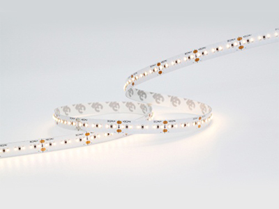 DC24V Cool White IP20 Non-Waterproof Led Strip Light, 2216 SMD